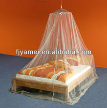 2014 Deltamethrin Insecticide Treated Mosquito Net Export to Africa