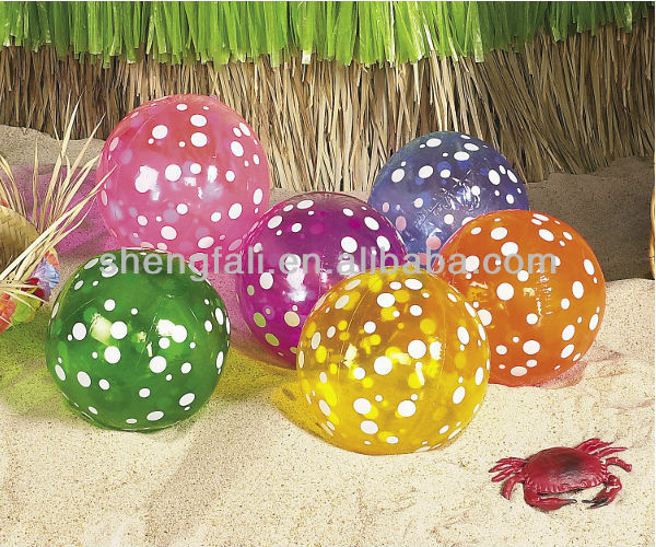 Small inflatable sport ball/mini plastic sport balls/giant inflatable sport ball