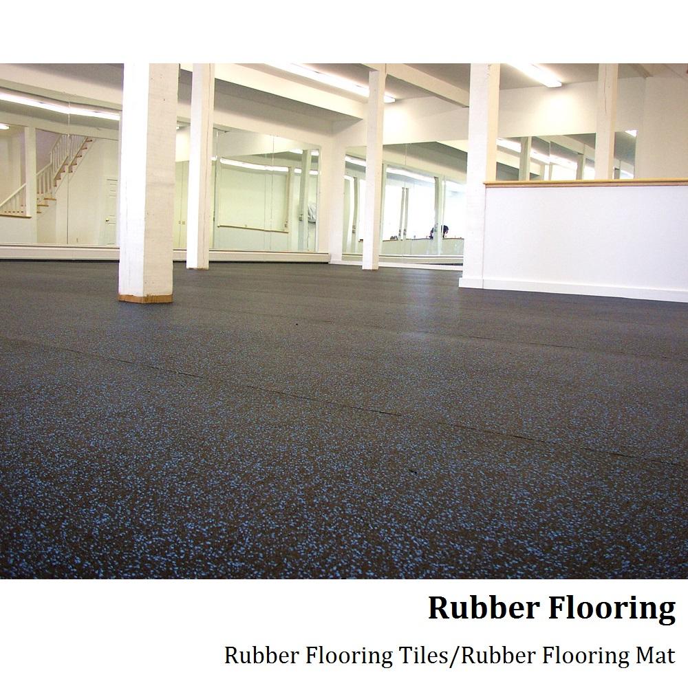 Rubber floor mats for sale - Dance Floor Rubber Dance Floor Rubber Suppliers And Manufacturers At Alibaba Com