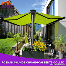 movable awning movable awning suppliers and manufacturers at