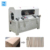 Wood log round stick making machine wood broom making machine