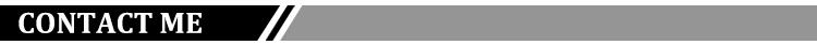Knie Compressie Mouwen Brace-voor Letsel Herstel, Sport, Gewrichtspijn, Artritis, Meniscus Scheuren, tendinitis, Hardlopen,