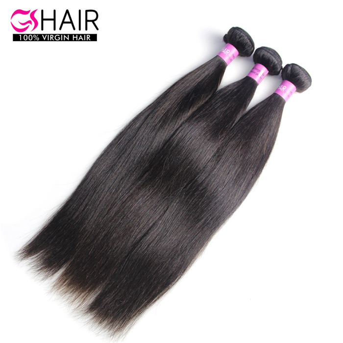Peruvian hair straight 2pcs/lot virgin <strong>human</strong> hair weave 6A grade 8-30inch grade 100% <strong>human</strong> weaving virgin peruvian hair
