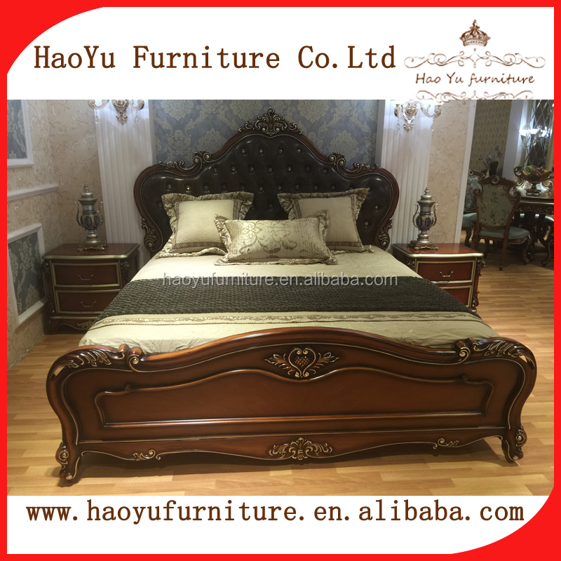 Beautiful American Luxury Furniture, American Luxury Furniture Suppliers And  Manufacturers At Alibaba.com