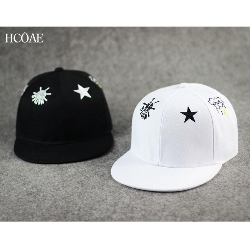 137c22a2 Xxl Snapback Caps Shop Flower Snapbacks Hats Custom Floral Snapback ...