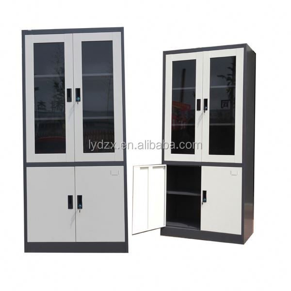 Round File Cabinet, Round File Cabinet Suppliers and Manufacturers ...