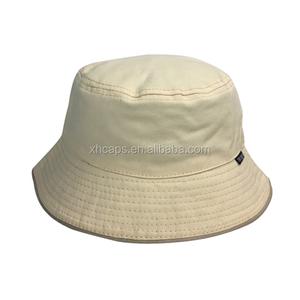New Headwear Bucket Hat c50b17214354