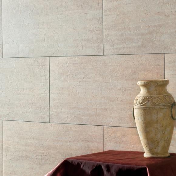 DIY! Корки и придерживаться стеновые панели для кухни и ванной комнаты