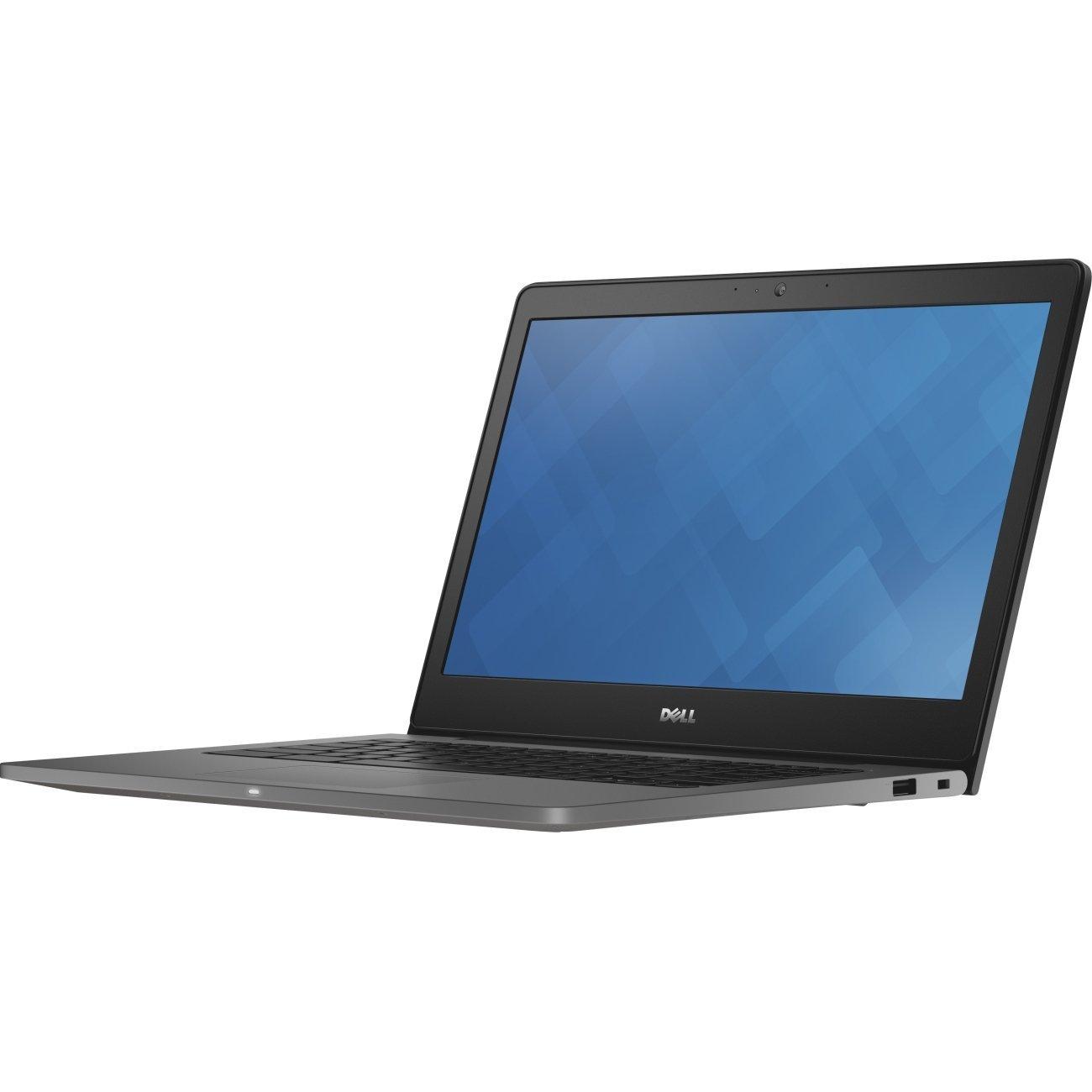 """Dell 7310 Series 13.3"""" Chromebook (Intel Core i3, 4GB RAM, 32GB SSD)"""