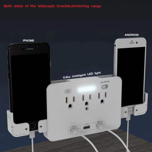 Modern Wall Outlet Current Image Collection - Schematic Diagram ...