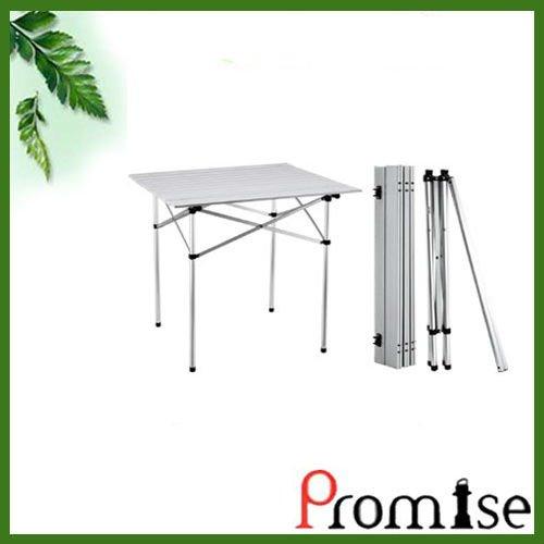 Tavolo In Alluminio Da Campeggio.Pieghevole In Alluminio Tavolo Da Campeggio Pct304 Buy