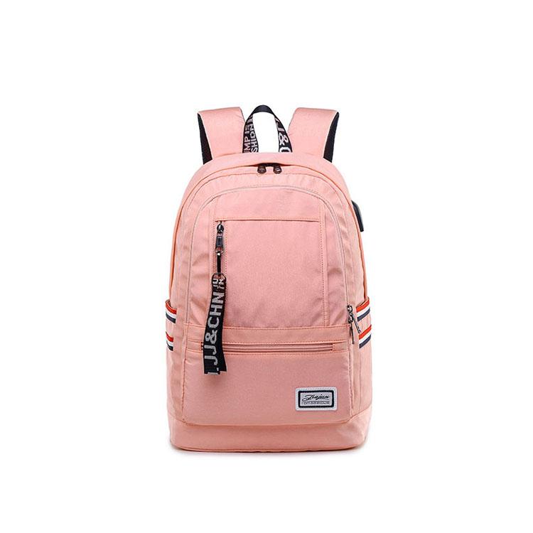 Girls Sequins Backpack Glitter Bling School Rucksack Handbag Shoulder Bag JJ