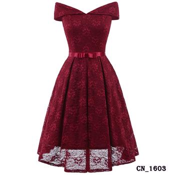 Cheap Women Clothes from Kosmik Fashion Style