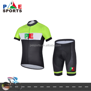 China Custom Cycling Apparel 30b4db2e3