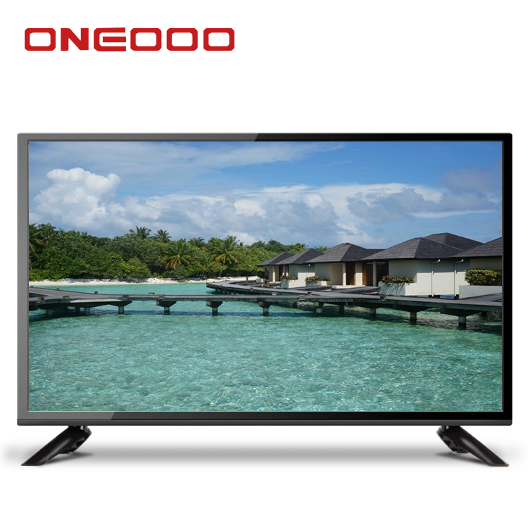 guangzhou factory supply cheapest price with high quality with grantee led tv 36 inch