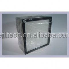 Cleaner With Hepa Filter High Efficiency Particulate Air