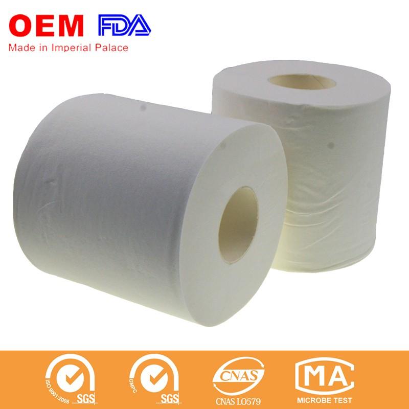 Buy a custom paper
