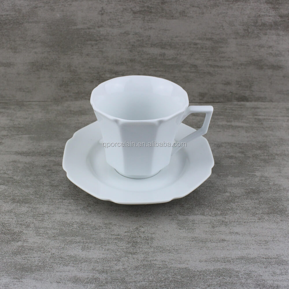 Wholesale Tea Cups And Saucers Wholesale, Tea Cup Suppliers - Alibaba