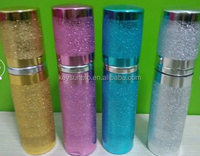 top sale best quality pepper spray women self defense product