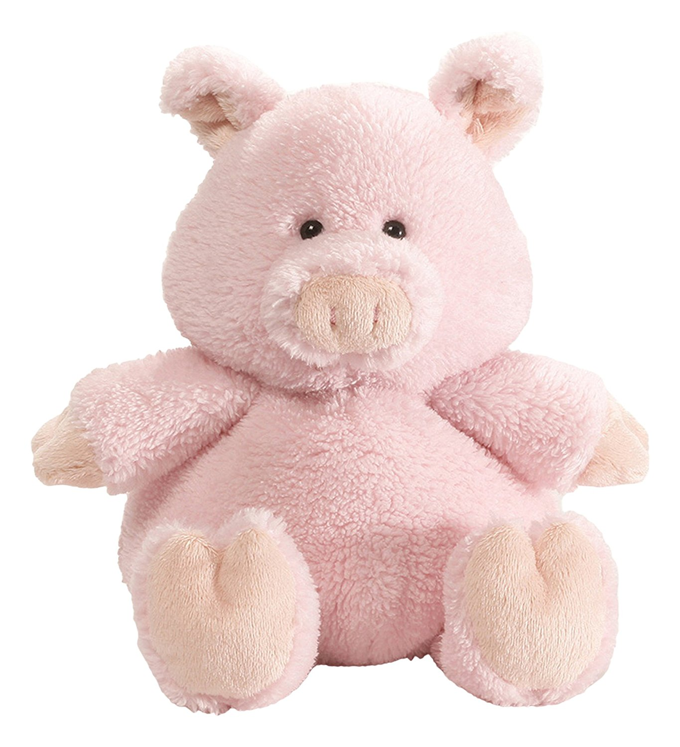 Cheap Gund Stuffed Bears Find Deals On Line At Flamingo Get Quotations Mini Chub Pig Animal Plush