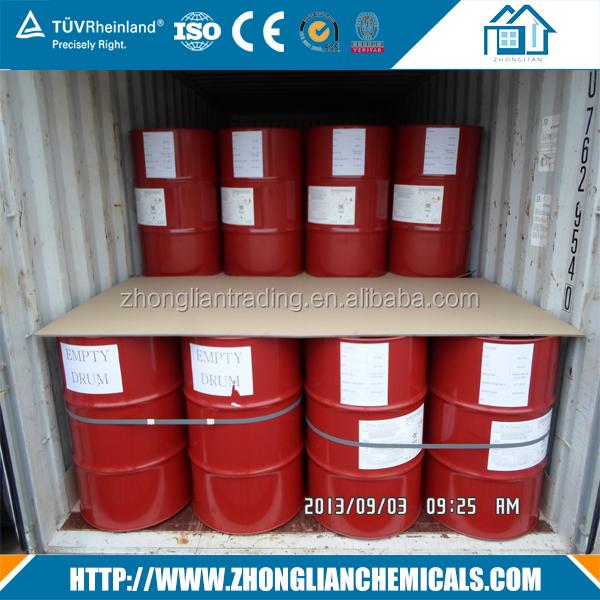 Low Price Tdi Foam Chemicals Manufacturers