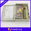 /product-detail/12v10a-18-channels-switch-power-supply-for-adjustable-dome-cctv-camera-60647048923.html