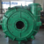 From China high quality 450NZJA series slurry mining sand pump