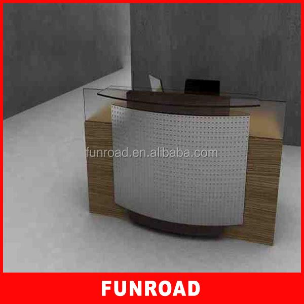 Shop Counter Design/shop Cash Counter Design/cash Counter For Shop ...