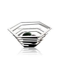 Fancy Fruit Bowl / Modern Metal Fruit Bowls - Buy Fancy Fruit Bowl ...