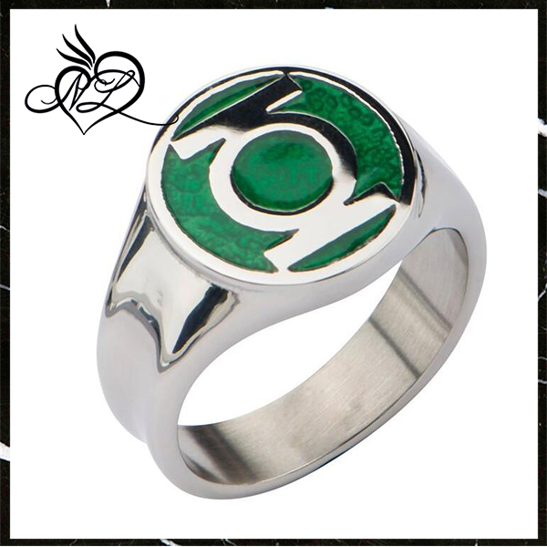 green lantern wedding ring green lantern wedding ring suppliers and manufacturers at alibabacom - Green Lantern Wedding Ring