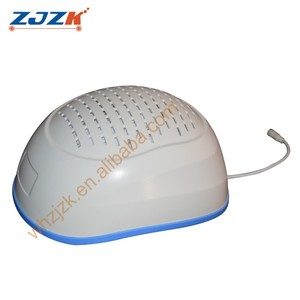 Medical Recovery Device Back Pain Devices Laser Treatment For Hair Loss