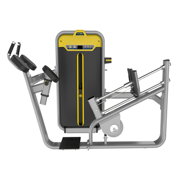 Shandong Body Strong Fitness Equipment/Glute Machine, View fitness  equipment shandong, Body Strong Product Details from Shandong Baodelong  Fitness