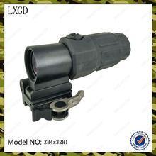 ZB4x32H1 Newest design China Manufacturer Golden supplier dummy scope