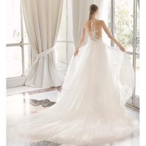48b497f4b81b2 Plus Size African Wedding Dresses