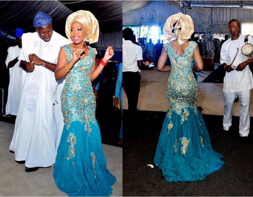 http://g01.a.alicdn.com/kf/HTB15Wa8HVXXXXcZXVXXq6xXFXXXc/Sexy-Blue-font-b-Mermaid-b-font-font-b-African-b-font-Evening-Dresses-Shiny-Beading.jpg