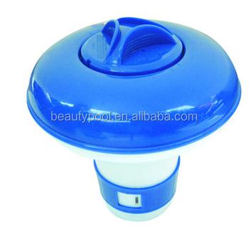 60701 Swimming Pool 9 39 39 Chemical Dispenser Pool Water Cleaning Dispenser Buy Pool Chemical