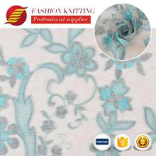 swiss voile tulle lace embroidery fabric voile for wedding dress