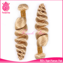 Hair extension shenzhen hair extension shenzhen suppliers and hair extension shenzhen hair extension shenzhen suppliers and manufacturers at alibaba pmusecretfo Gallery