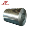 silicon steel coil for ei/ui/tl laminations transformer core hd gi US $400-610 / Metric Ton HENGZE