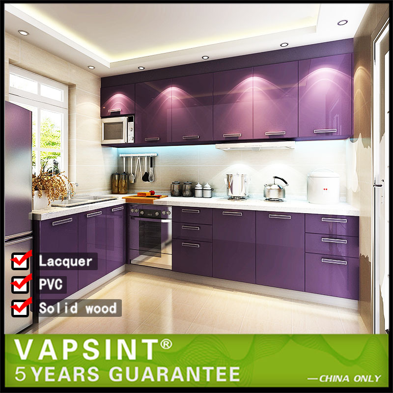 For sale self adhesive cabinet self adhesive cabinet for New model kitchen
