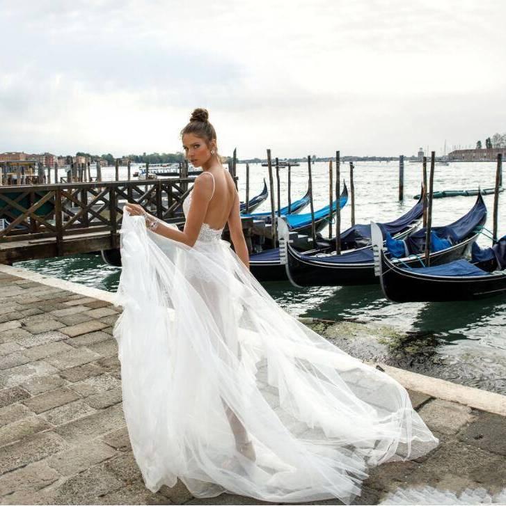 678c4f330031 Scegliere Produttore alta qualità Julie Vino Abiti Da Sposa e Julie Vino  Abiti Da Sposa su Alibaba.com