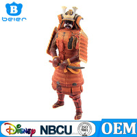Buy OEM soldier figures custom toy soldiers in China on Alibaba.com
