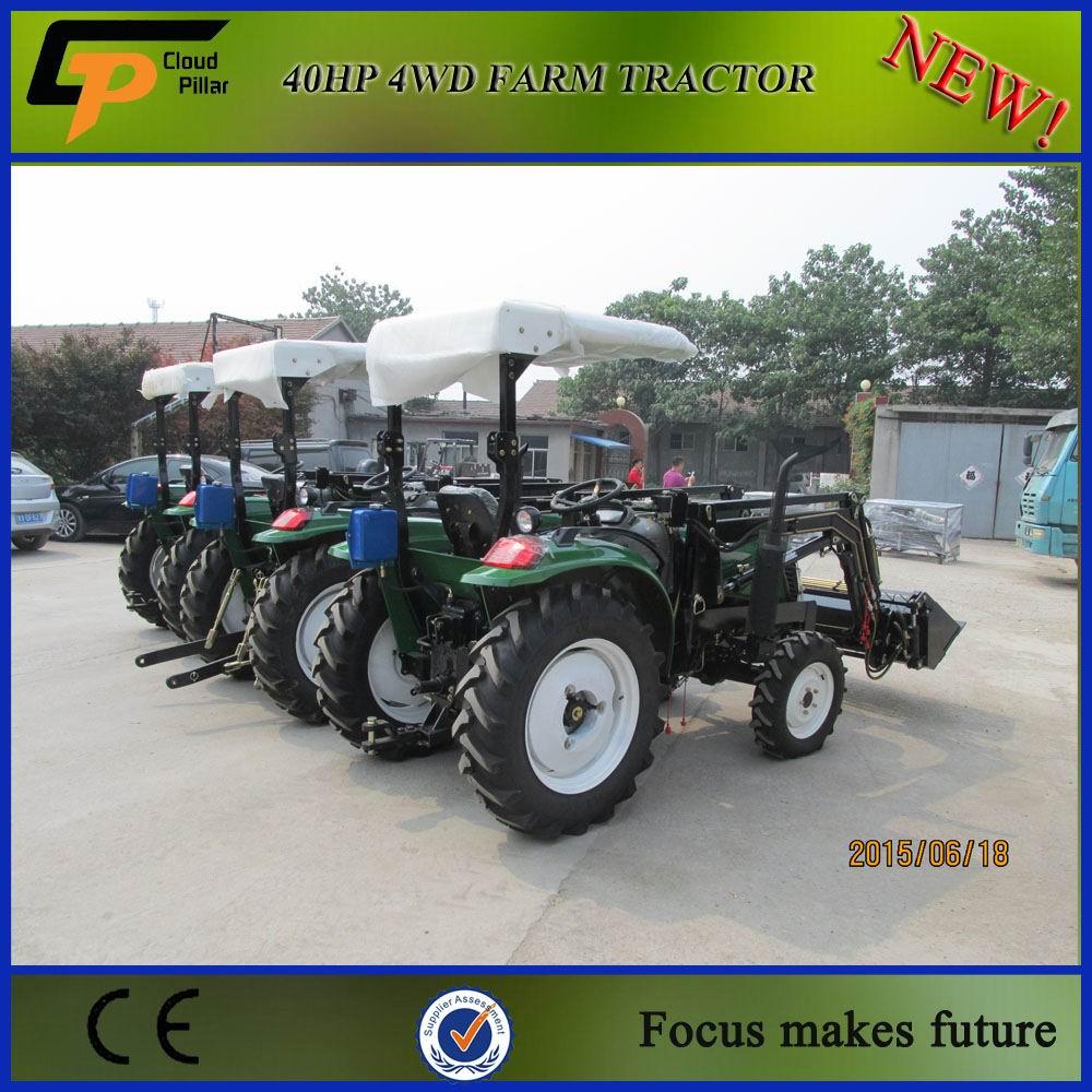 Mahindra Mini Tractor Price,Chinese Mini Tractor Sells In India ...