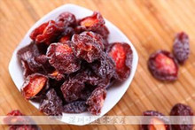 Delicious dried snack food plum with ISO, HACCP, whole sale, direct factory