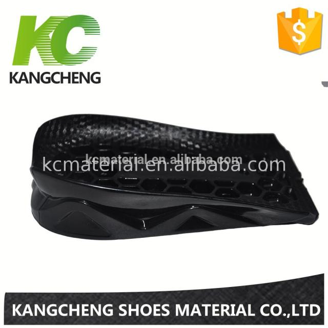 Buy Cheap China Free Sample Shoes Sole Products, Find China Free