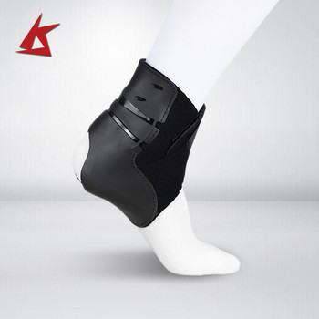 KS-3014# Ankle Injury Rehabilitation Ankle Brace For  Ankle Injury