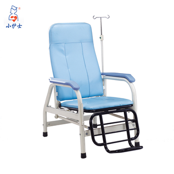 sources china si recliner sale as medical bed hospital global chair htm kangtuo hot pdtl