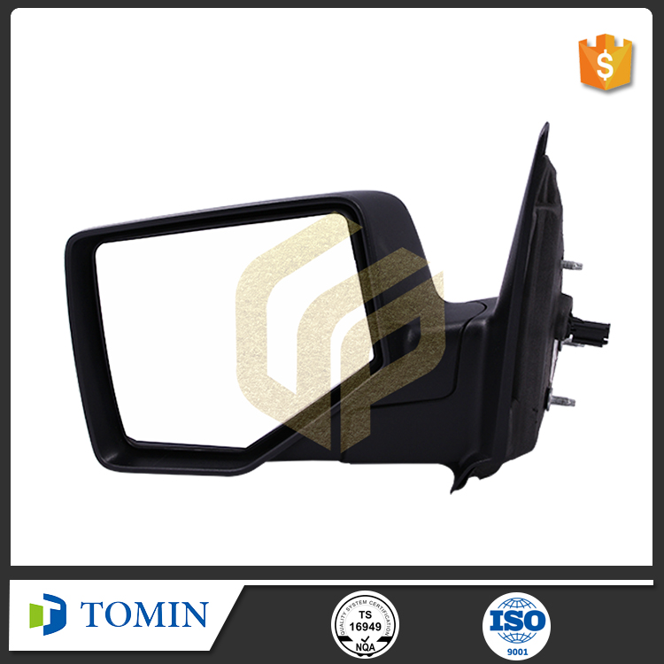 New style hotsell 2 car blind spot mirror for ranger mirror