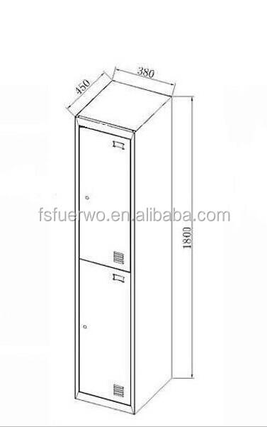 Bathroom cabinet toilet - Dimension Gym Locker Workshop Locker Best Selling Bathroom Cabinet