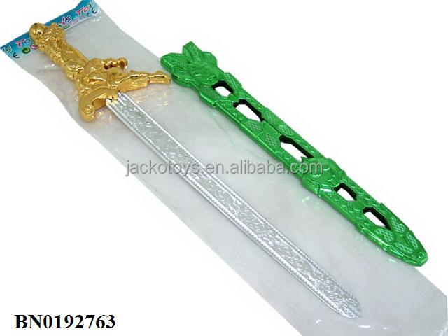 Toy Swords Toys 77